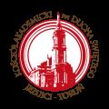 Kościół akademicki pw. Świętego Ducha