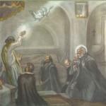 Śladami  Jezuitów w Toruniu