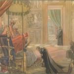 Wskrzeszenie Jezuitów - dwusetna rocznica