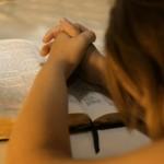 Medytacja ignacjańska