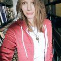 Katarzyna M. Dutkowska